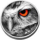 Congo Coin