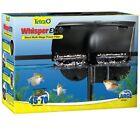 Fish & Aquariums 75 gal. Tank Capacity