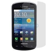 Samsung Stratosphere Screen Protector