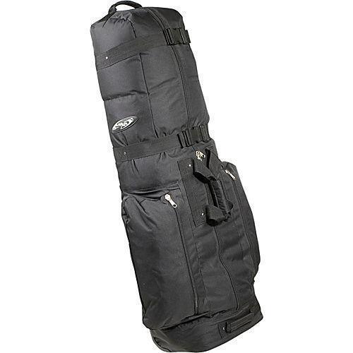 Caddy Daddy Golf Travel Bag Ebay