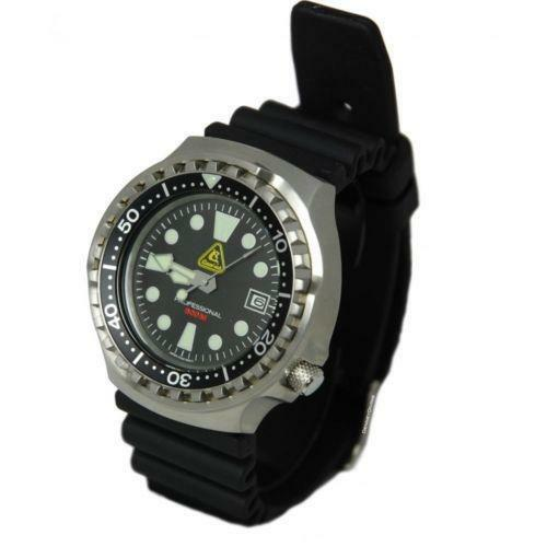 mens designer watches ebay