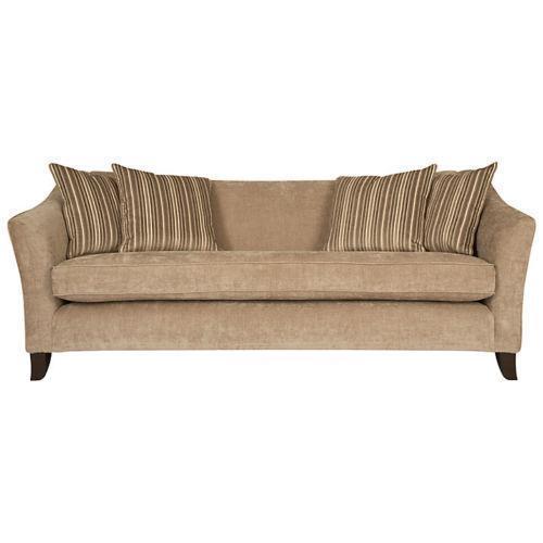 Large Corner Sofas Ebay Uk: Grand Sofa
