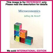 Microeconomics Perloff