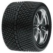 Proline 40 Series Tires