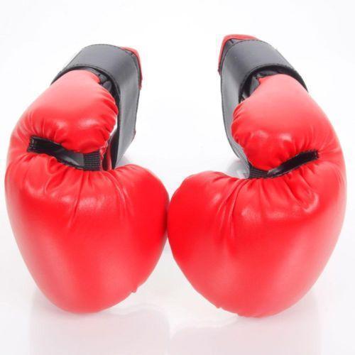 Kids Boxing Gloves Ebay