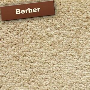 Cheap Carpets New Amp Used Carpets Amp Carpet Rolls Ebay