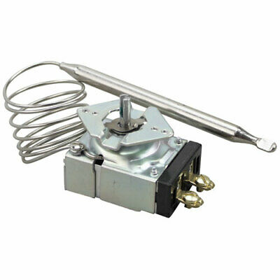 Thermostat 2b61 Bulb 38 X 5 Temp 100-202 Cap 36 Curtis Coffee Maker 120a 461194