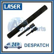 Camshaft Locking Tool