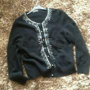 Ladies Cardigans Size 20/22
