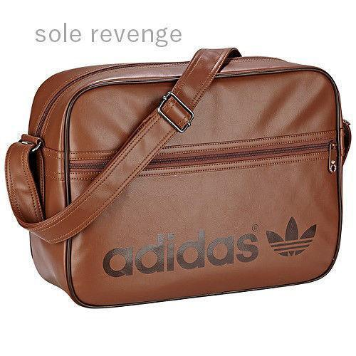 bf2b3655210a Adidas Originals Bag