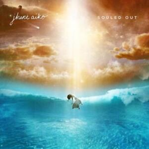Jhene Aiko - Souled Out (Deluxe Edition)    - CD NEUWARE