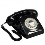 746 Telephone