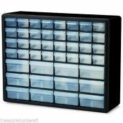 Bolt Cabinet