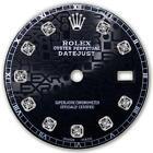 Mens Rolex Watch Parts