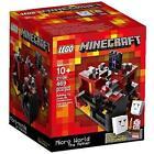 Free Lego Sets