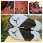 Custom Jordans