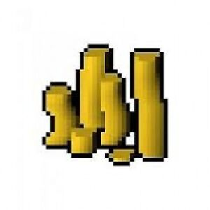 Buying 100M OSRS $1.50 gold $150