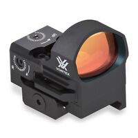Razor Red Dot — 3 MOA Dot Duel Use:Shooting Tactical/Hunting
