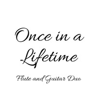 Flute and Guitar Music for Your Wedding Ceremony