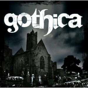 Various-Gothica-4