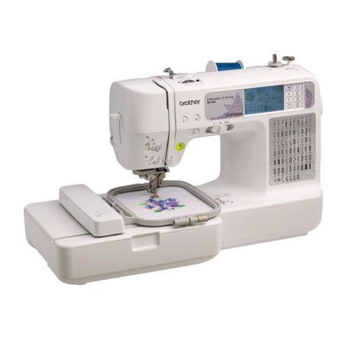 Refurbished Sewing Machine EBay Impressive Refurbished Sewing Machines Uk