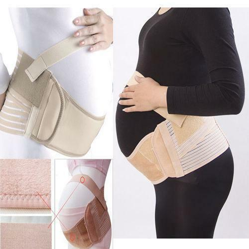 Diy Pregnancy Belly Support Band: Deals On 1001 Blocks