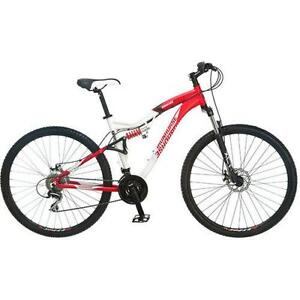 Best Selling in Mountain Bikes