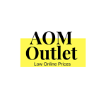 AOM Outlet