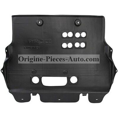 Cover under-engine Citroen Berlingo 2 C4 Ds4 Picasso Peugeot Partner II = 7013CT