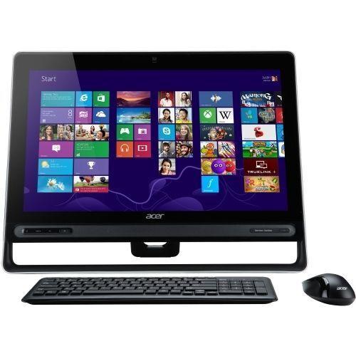 Acer Aspire Z3-605-UR23