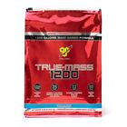BSN Mass Gainer Protein Shakes & Bodybuilding Supplements