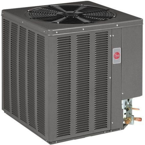 Central Ac Units Air Conditioners Ebay
