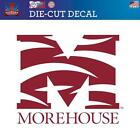 Sports Morehouse Maroon Tigers