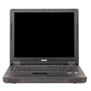 PARTING OUT A DELL INSPIRON 1100