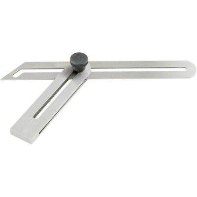 Igaging Steel Sliding Bevel 370mm Precision tool (34-370)