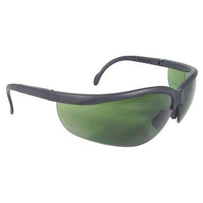 Safety Glasses Radians Journey Ir 3.0 Lens Welding Glasses Ansi Uv Jr0130id