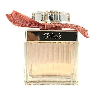 Roses De Chloe By Chloe For Women Perfume Spray Edt 2 5 Oz