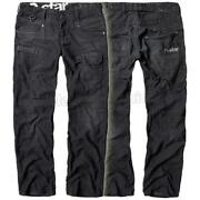 G Star Raw Pants