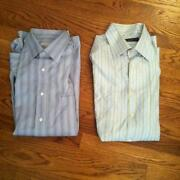 Mens Shirts XL Lot