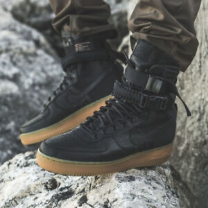 SF AF1 HIGH  Brand New- Neufs