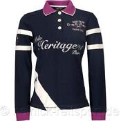 HV Polo Shirt