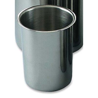 Bain Marie Pot 8-14 Qt.