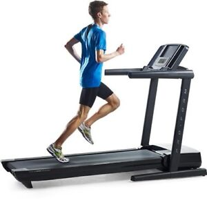 Treadmill Desk- Pro Form 1250