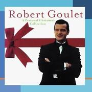 Robert Goulet Christmas