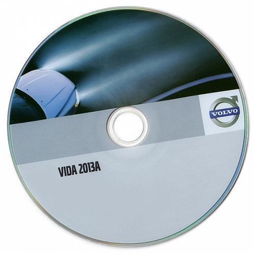 Volvo S80 Repair Manual