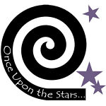 Once Upon the Stars