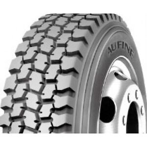 ***NEW TRUCK TIRES ON SALE!!! 11R24.5 ONLY $225 ***