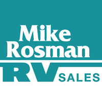Mike Rosman RV is now hiring a Service Administrator