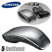 Samsung Mouse