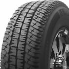 18 Offset 18 Rim Diameter Car & Truck 4x4s/Trucks Packages